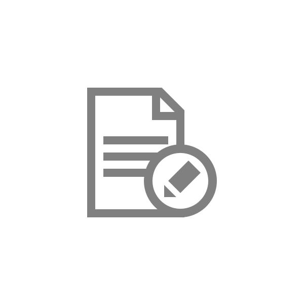 TOLERIANE ULTRA – La Roche Posay