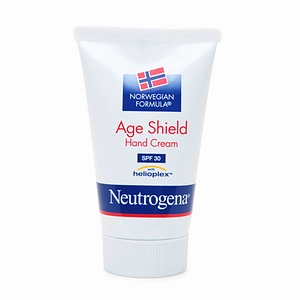 041408-neutrogena-norwegian-formula-age-shield-hand-cream