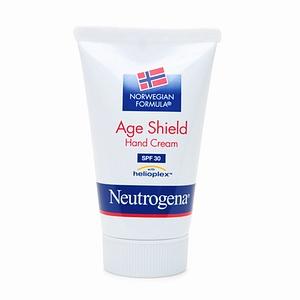 041408-neutrogena-norwegian-formula-age-shield-hand-cream