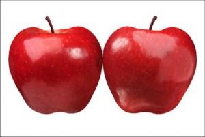 155-mere-rosii