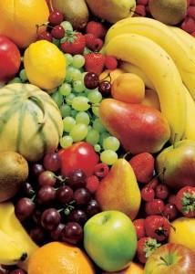 15_08_2008_legumele-si-fructele-85-procente-din-hrana-zilnica_4500