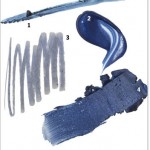 trsl02_cobalt_blue_liner_2