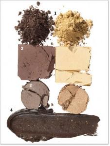 trsl06_brown_gold_shadows-11