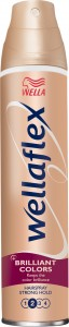 wellaflex-brilliant-colors-strong-hold-hairspray-250-ml