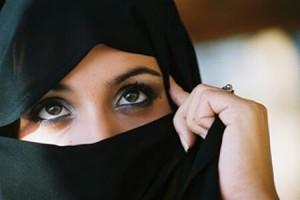 muslim-women-484