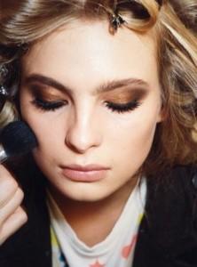 makeup-222x300