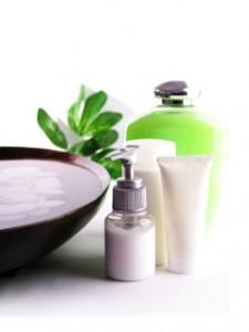 skincareproducts_180x240