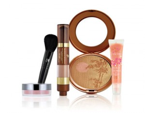 lancome-bronze-riviera-makeup-collection