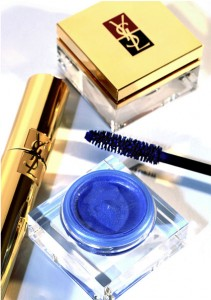 ysl-solaris-summer-2010-makeup-collection