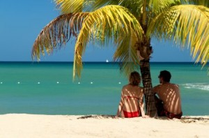 rdv-pr-beach-couple21
