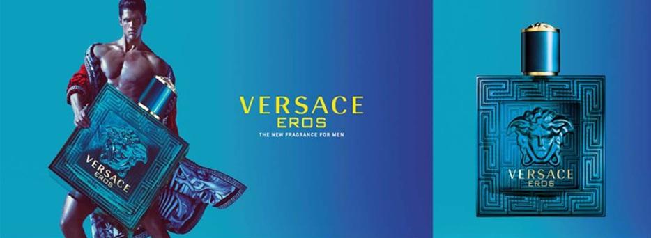 Eros_versace