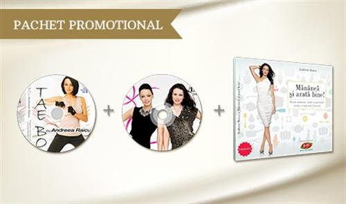 0000538_pachet-promotional-carte-dvd_500