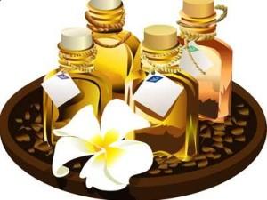 1298402555_uleiuri-esentiale-masaj-aromaterapie