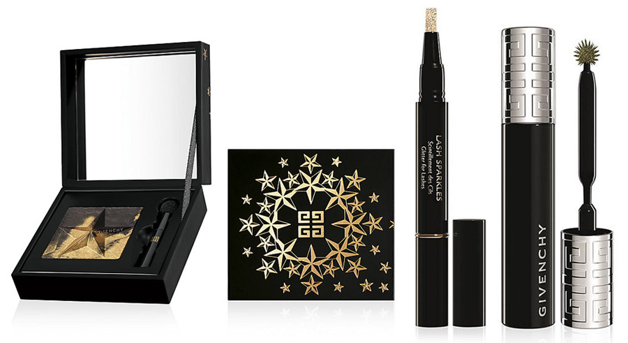 Givenchy-Makeup-Collection-for-Christmas-2013-eye-products