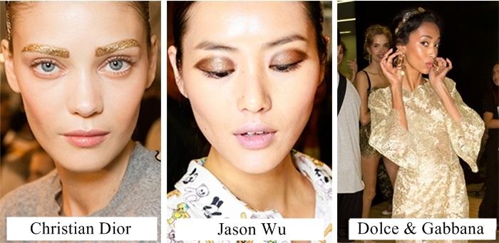 make-up-pic