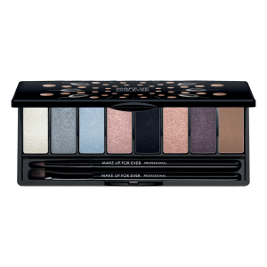 midnight_glow_palette_45904