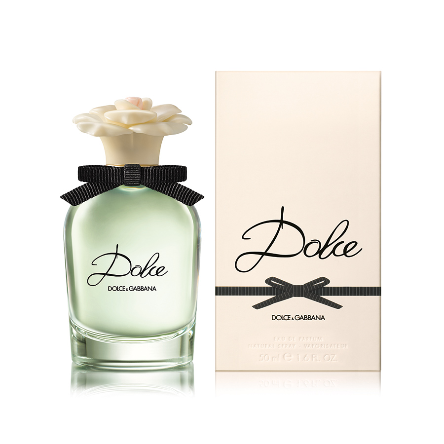ISO_39L_DG_DOLCE_ EDP_50ML_IN OUT_tif_dl
