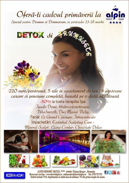 Oferta 23-27 martie -Detox (1)_