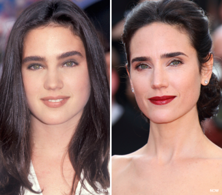 38534-12-tips-for-perfectly-shaped-brows-jennifer-connelly
