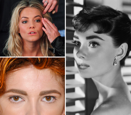 38546-12-tips-for-perfectly-shaped-brows-bold-brow-trend