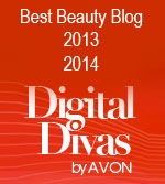 DanaSota.com - Best Beauty Blog 2013 & 2014