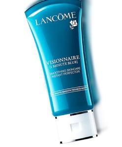 lancome-1-minute-blur