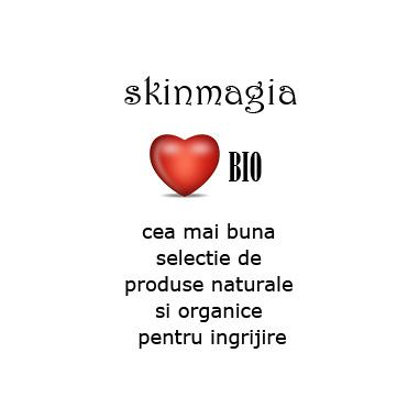 SkinMagia