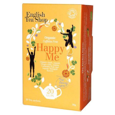 ETS-43935_Happy-Me-BIO-Wellness-Tee-20-Teebeutel