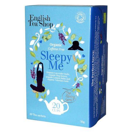 ETS-43966_Sleepy-Me-BIO-Wellness-Tee-20-Teebeutel