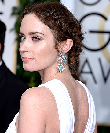 15-totalbeauty-logo-golden-globes-2015