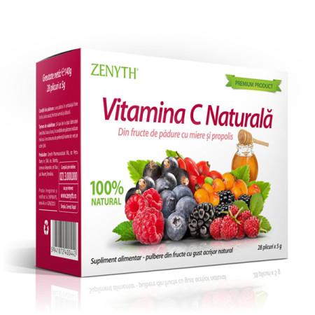 vitamina C naturala plicuri