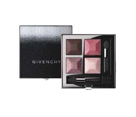 Givenchy eyes