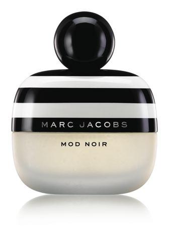 MJ MOD NOIR