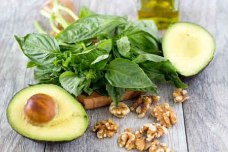 avocado-pesto-simplehealthykitchen.com-033