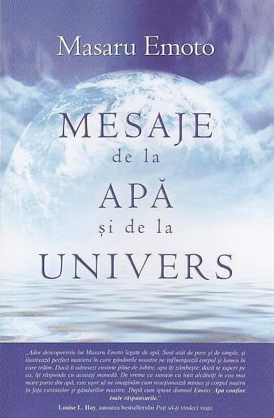 mesaje-de-la-apa-si-de-la-univers_1_fullsize