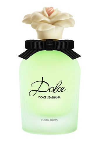 Dolce FD