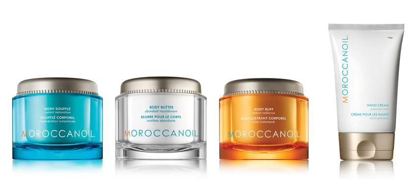 Moroccanoil-Body-Care-Products-promo-1