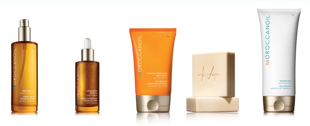 Moroccanoil-Body-Care-Products-promo