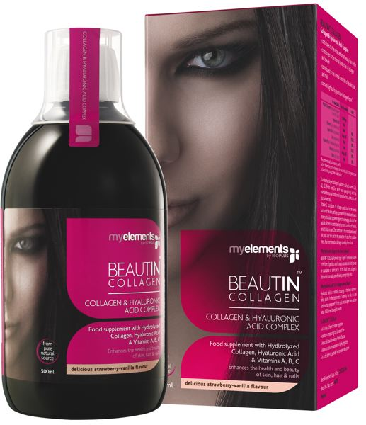 myelements_BEAUTIN COLLAGEN BOX copy