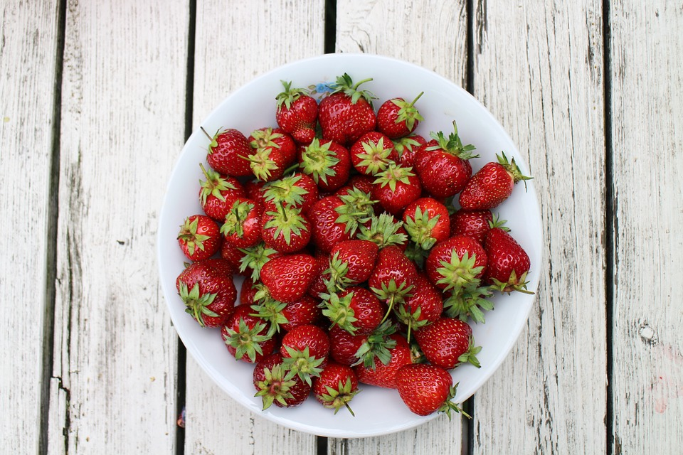 strawberries-986628_960_720