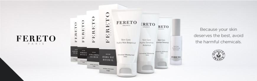 fereto1
