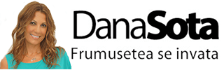 logo-danasota