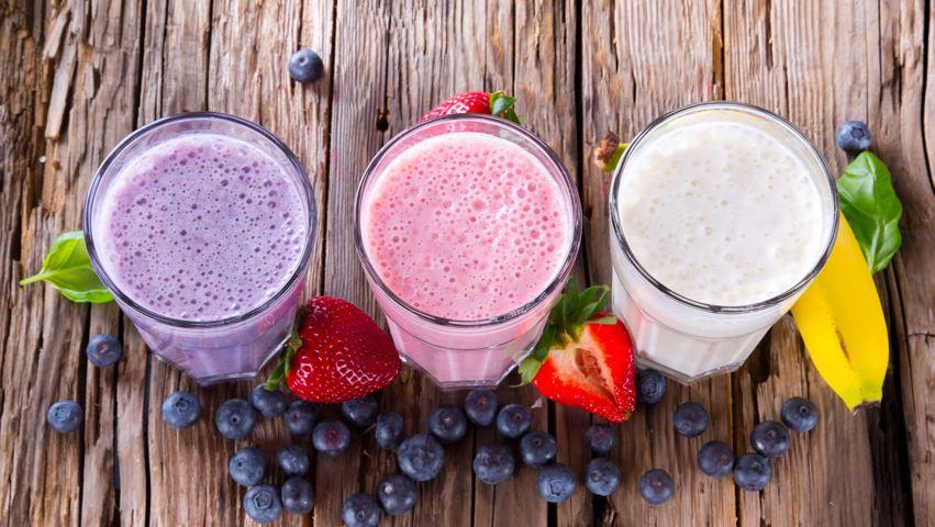 bauturi fructe