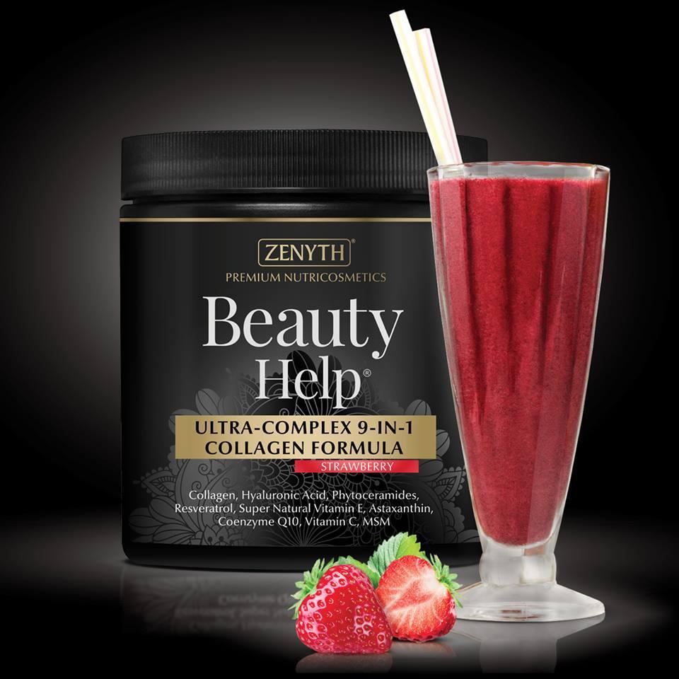 beauty-help