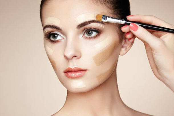 be-your-own-make-up-artist-3d3n9