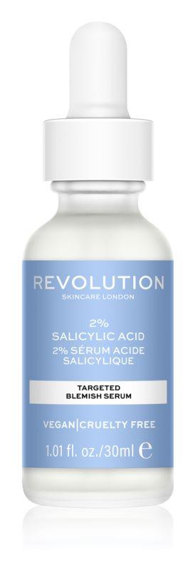 Plasture pentru negi cu acid salicilic si fenol