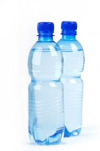 83-aquamist-mineral-water-one-mydeals