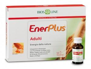 EnerPlus-Adulti_630x480