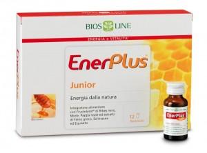 EnerPlus-Junior_646x480