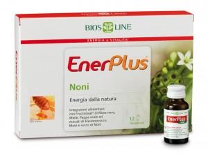 EnerPlus-Noni_635x480